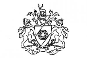 Oxbridge University of Kilmurry