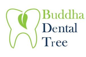 Buddha Dental Tree