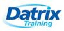 Datrix Training Limited