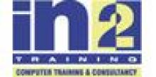 In2 Training (UK) Ltd