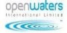 Open Waters International Ltd