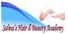 Salma s Beauty Academy