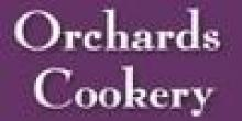 Orchards Cookery