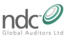 NDC Global Auditors Ltd