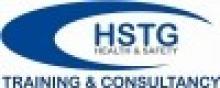 HSTG Health & Safety Ltd