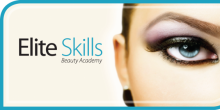 Elite Skills Beauty Academy