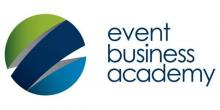 Event Business Academy