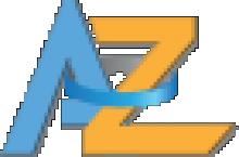 A-Z Training Centre