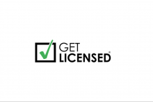 Get Licensed