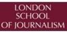 The London School of Journalism