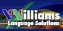 Williams Language Solutions