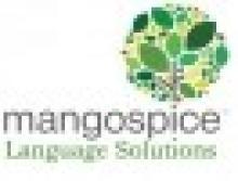 Mango Spice Language Academy