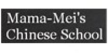 Mama-Mei's Chinese School