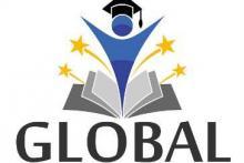 Global Management Academy
