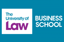 The University of Law Business School PG
