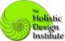 Holistic Design Institute/ Iris School of Colour Therapy