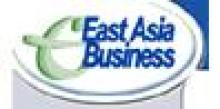 East Asia Business