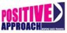 Positive Approach Associates Ltd.