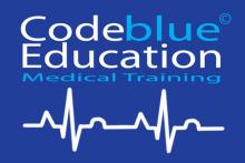 Code Blue Education Ltd