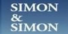 Simon & Simon International