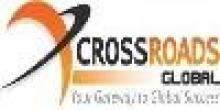 Crossroads Global