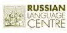 Russian Language Centre
