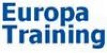 Europa Training