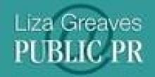 Liza Greaves - Public PR