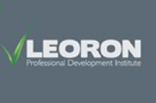 LEORON Professional Development Institute