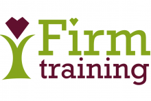 Firm Training Limited
