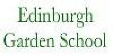Edinburgh Garden School