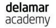 Delamar Academy of Make Up