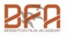 Brighton Film Academy