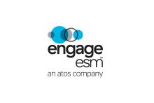 Engage ESM Training