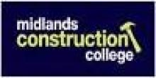 Midlands Construction College