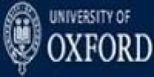 University of Oxford, Department for Continuing Education