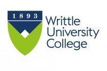 Writtle University College