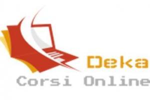 Deka Online Courses