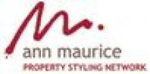 Ann Maurice Property Styling Network Ltd.