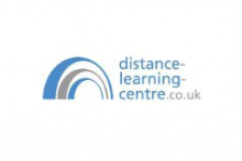 Distance Learning Centre