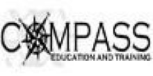 Compass Education and Training