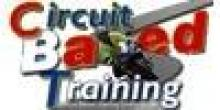 Circuit Based Training