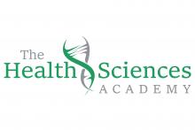 The Health Sciences Academy