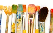58013 Level 3 Extended Diploma in Art & Design