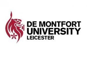 De Montfort University