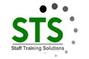 Staff Training Solutions