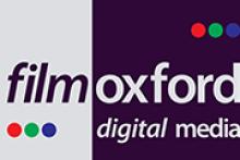Film Oxford