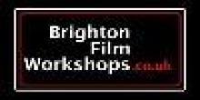 Brighton Film Workshops