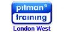 Pitman Training London West