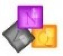 NVQ Training & Consultancy Services Ltd
